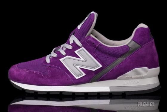 new-balance-usa-m996-pu-1