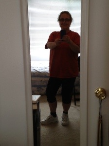 me gym 2